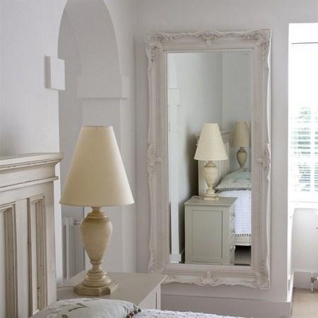 купить зеркало в спальню в минске и области выгодно